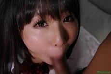 柚月ファック画像1
