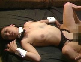 中川えり子エロ画像2