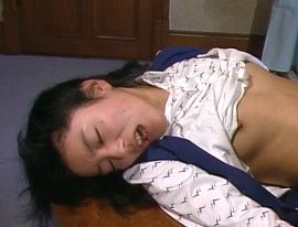 中沢慶子エロ画像2