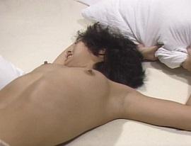 田口ゆかりエロ画像5