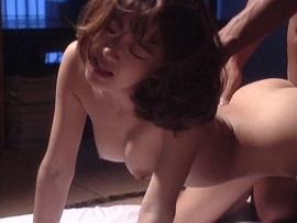 夕樹舞子エロ画像7