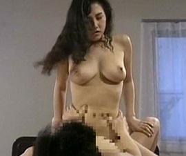 田中露央沙エロ画像7