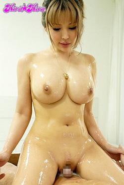 加瀬エリナのエロ画像4
