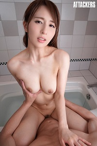 希崎ジェシカのエロ画像3