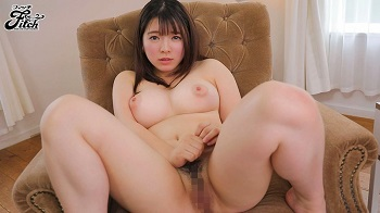倉田アンナのエロ画像1