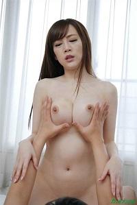 すみれ美香エロ画像3