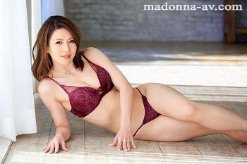 米津響エロ画像1