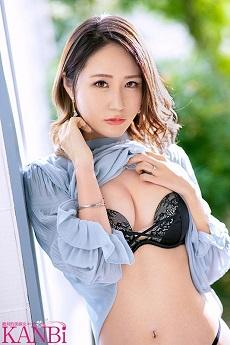 今井優里奈エロ画像1