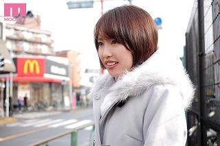 志田紗希エロ画像2
