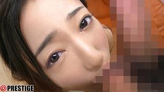 松岡すずエロ画像4