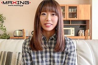 椎名紗百合エロ画像1