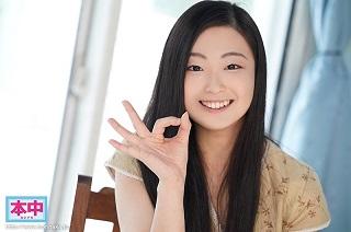 千代子エロ画像1
