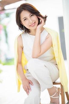 佐田茉莉子エロ画像1