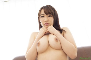 森田みゆエロ画像1