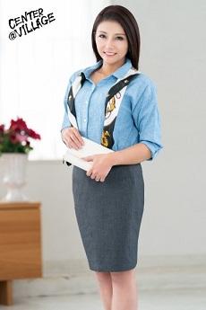 立川杏子エロ画像1