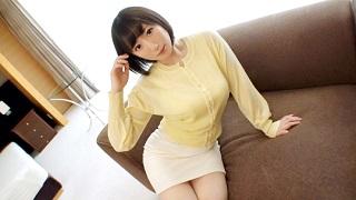 絢音 35歳 専業主婦