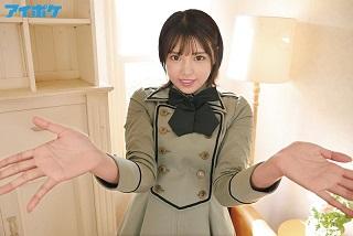 依田まのエロ画像1