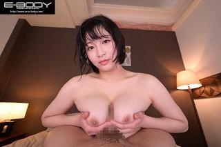 瀬田一花エロ画像3