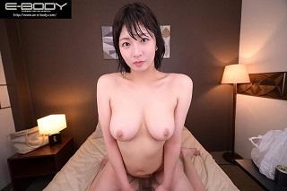 瀬田一花エロ画像5