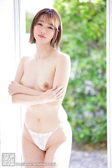 滝田あゆエロ画像1