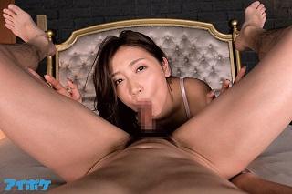 加美杏奈エロ画像3