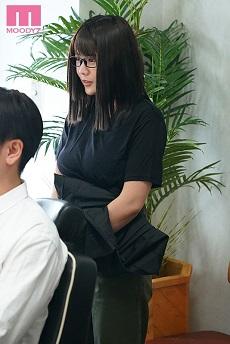 佐知子エロ画像1