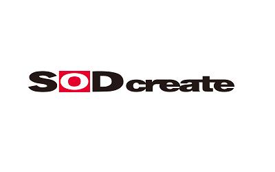 sodcreate